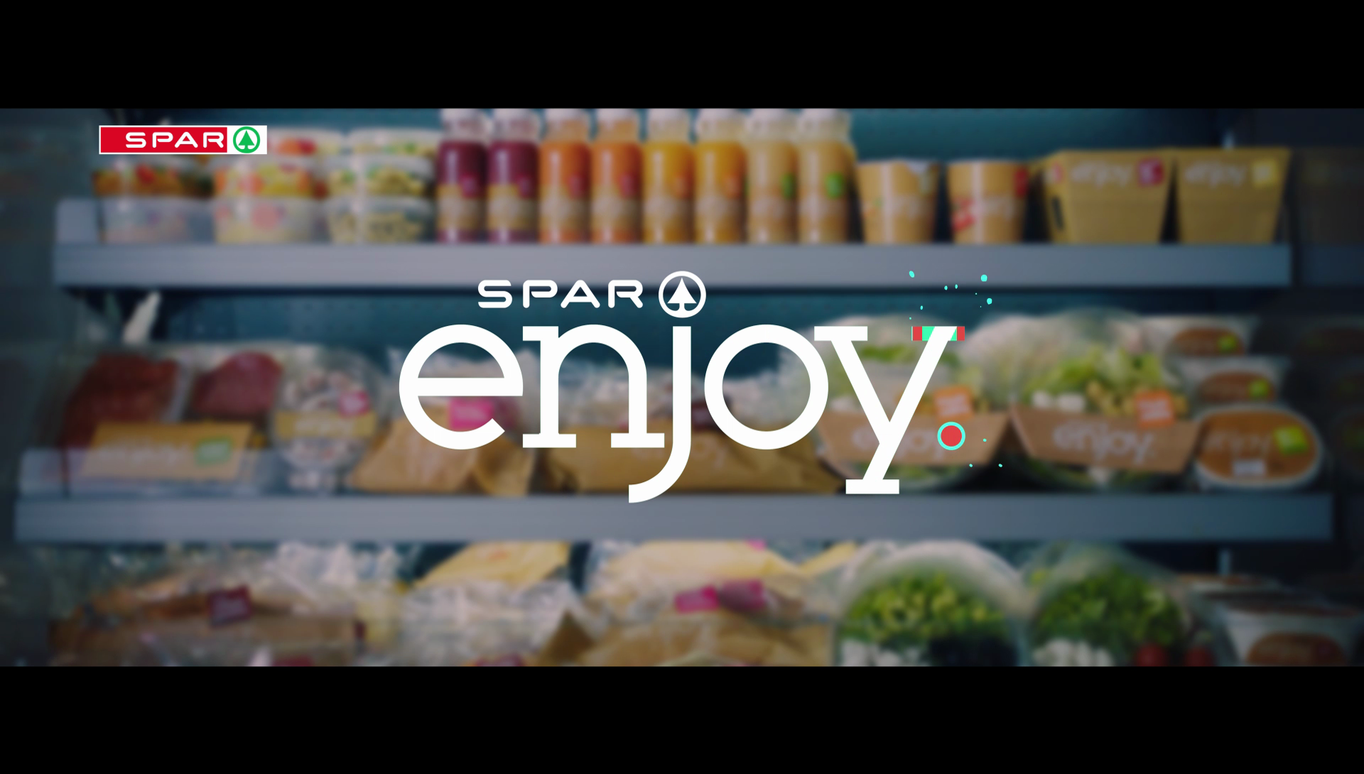 SPAR Enjoy